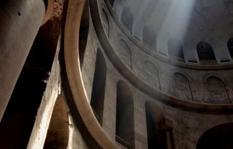 הדלקת נרות שבת- האור במסורת היהודית