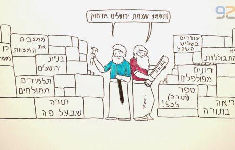 שיבת ציון- ימי עזרא ונחמיה