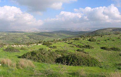 שפלת יהודה – אתרים ואטרקציות