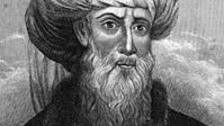 יוסף בן ממתיהו על ההרודיון
