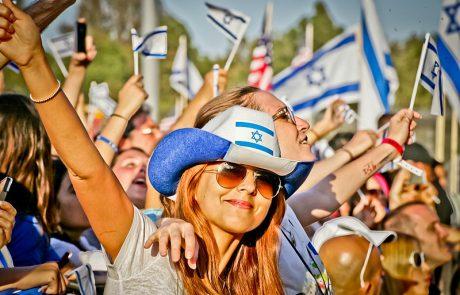 שישו את ירושלים