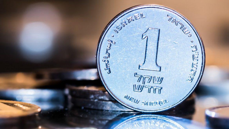 מטבע שושן- התקופה ההלניסטית