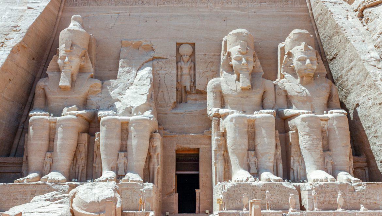 מתי התרחשה יציאת מצרים?