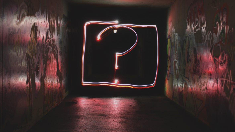 מסלול שכה-עיתרי- שאלות לדיון